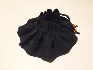 jupe-noire