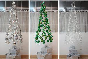 arbre_noel_original_1