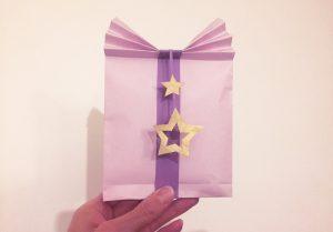 emballage_pochette_papillon