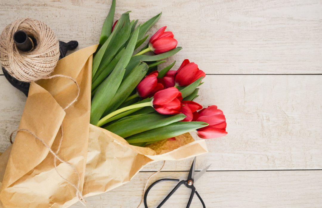 6 idées de cadeaux à offrir à la maîtresse en fin d'année