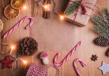 Idées de cadeaux de Noël pour adultes